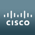 Icon for Cisco Security Suite